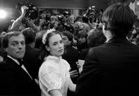 Cannes 2018 - Isabelle Adjani de retour à Cannes : ses plus beaux moments au Festival