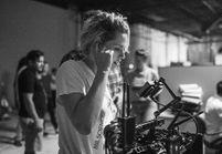 Kristen Stewart, réalisatrice : que vaut vraiment son premier film « Come Swim » ?