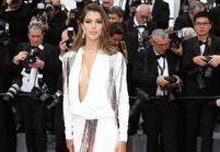 """Cannes 2018 : les Françaises rivalisent de beauté pour """"Plaire, aimer et courir vite"""""""
