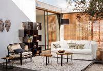 5 tendances faciles à adopter pour une terrasse lookée cet été