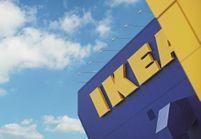 8 choses que vous ne savez probablement pas sur IKEA
