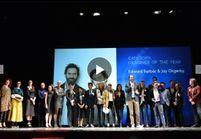 ELLE Déco International Awards : les meilleurs designers récompensés à Milan