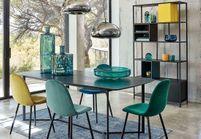 am pm une collection printemps t 2019 pour un int rieur qui sent bon les vacances elle. Black Bedroom Furniture Sets. Home Design Ideas