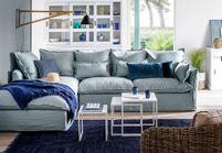 Soldes La Redoute Interieurs été 2018 : 40 meubles et objets déco à shopper