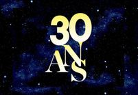 Venez fêter les 30 ans de ELLE Décoration à Paul Bert Serpette