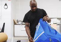 Virgil Abloh x IKEA, la collab qu'on attendait tous