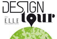 Design Tour : le premier évènement itinérant en région dédié au design