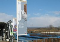 Eco-mobilier : la nouvelle filière recyclage des meubles