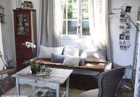 Les 5 plus belles visites de maisons en 2012