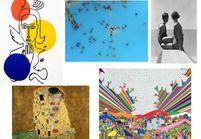 Le meilleur des boutiques d'art en ligne