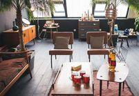 lance designshop sa boutique en ligne d di e la d coration elle d coration. Black Bedroom Furniture Sets. Home Design Ideas