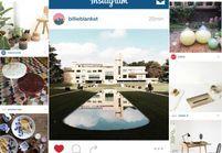 Les Instagram de la semaine : nos découvertes