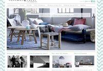Déco scandinave : les boutiques en ligne à ne pas manquer
