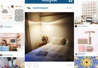 Les Instagram de la semaine : les nouveautés déco de la rentrée