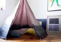 50 idées pour décorer une chambre d'enfant