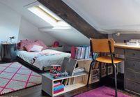 Aménagement d'une chambre d'enfant : les règles à respecter