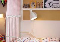 chambre de b b 25 id es qui changent du bleu pour un. Black Bedroom Furniture Sets. Home Design Ideas