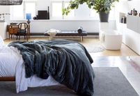 Déco : 15 idées pour la chambre d'amis