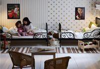 Les plus jolies chambres d'enfants de la rentrée