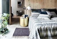 Pourquoi faire votre lit tous les matins va changer vos journées (ou même votre vie) ?