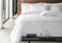Voilà comment faire un lit comme dans un hôtel 5 étoiles