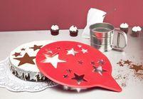 50 ustensiles de cuisine malins pour vos desserts