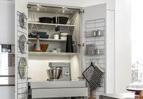 15 (super) idées pour aménager une petite cuisine
