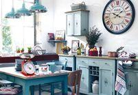 We love cuisine vintage!