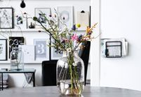 12 astuces pour personnaliser son studio meublé