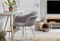 20 meubles gain de place pour gagner des mètres carrés