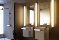 Je veux le meilleur luminaire pour ma salle de bains