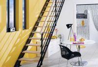Quel escalier pour les combles ?