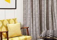 30 idées pour habiller vos fenêtres
