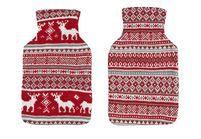 Les indispensables pour un hiver bien au chaud !