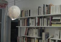 DIY : comment fabriquer une lampe ballon ultra tendance