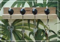 notre diy en vid o de lampe asiatique elle d coration. Black Bedroom Furniture Sets. Home Design Ideas