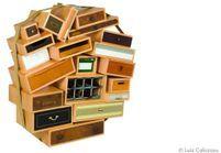 Recycling mobilier : je crée du neuf avec du vieux !