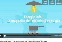 VIDEO : Comment s'y retrouver dans sa consommation d'énergie ?