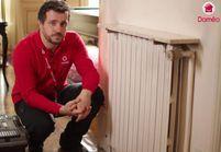 VIDEO : Comment purger votre radiateur qui chauffe mal ?
