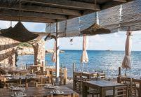 Ibiza : nos meilleures adresses déco
