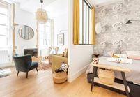 Airbnb Lyon : 20 appartements, lofts et hôtels particuliers de rêve à Lyon