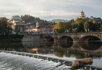 Nos meilleures adresses déco à Turin
