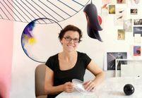 Constance Guisset : l'artiste designer qu'on adore