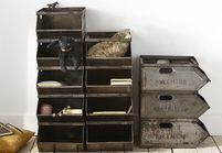 Les pièces vintage incontournables à shopper