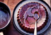 Recettes de gâteaux au chocolat