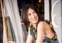 Menu detox végétarien : les recettes d'Emma Sawko