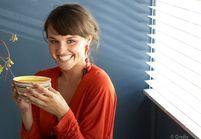 10 commandements pour glamouriser votre soupe d'hiver