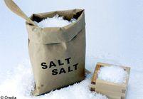 10 idées healthy pour remplacer le sel