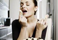 10 idées sucrées à piquer à la crème des pâtissiers