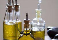 10 recettes d'huiles et vinaigrettes surprenantes